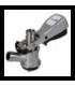 Keg coupler -S-system