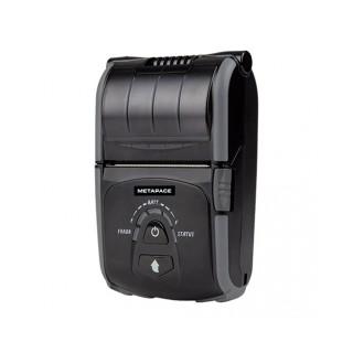 Mobil printer Metapace M-20i