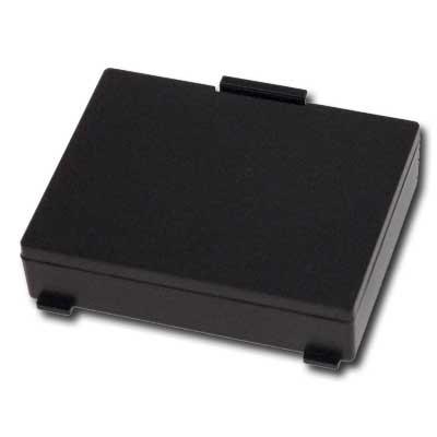 Batteri Metapace M-20i/SPP-R200II/III