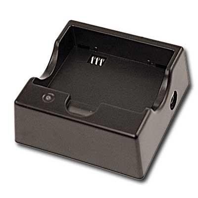 Batterilader Metapace M-20i/Bix.SPP-R200II/III