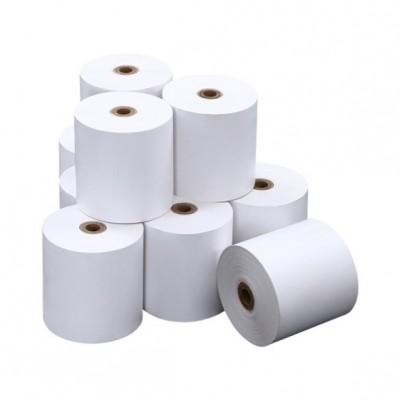 Papirrull 76/65/12-40m
