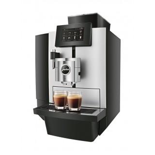 Jura Kaffemaskin  X10