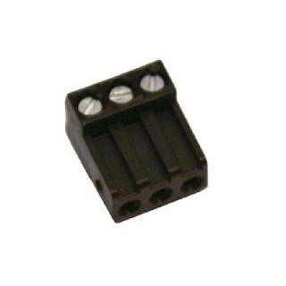 3-Pinners plugg