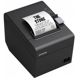 Printer Epson TM-T20II Nett