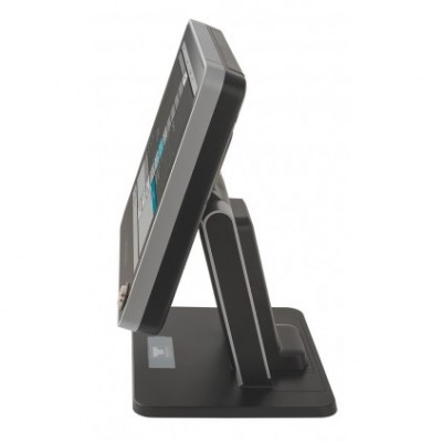 POS Touch 15 II