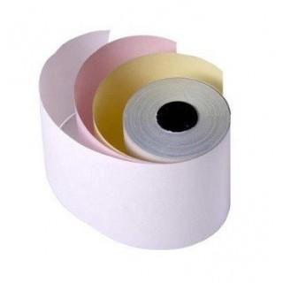 Papirrull x 3 lag 76/65/12-15,5m