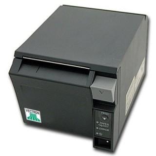 Printer Epson TM-T70II Serial