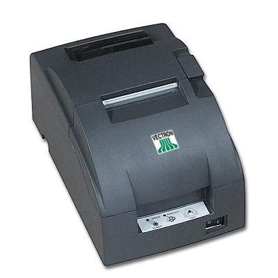 Printer Epson TM-U220B Serial